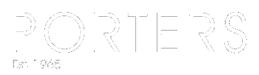 John Porter Ltd Logo